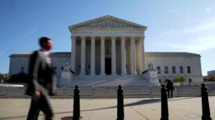 3_USA-ELECTION-COURT-PENNSYLVANIA
