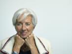 Christine Lagarde présente sa démission du FMI avant de prendre les rênes de la BCE