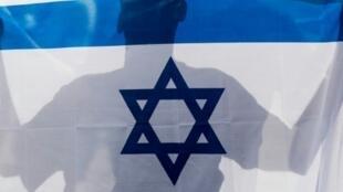 إسرائيل ستوصت الاثنين للمرة الثالثة في أقل من عام.