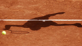 The French Open begins on Sunday with the players trying to emerge from the long shadow of coronavirus
