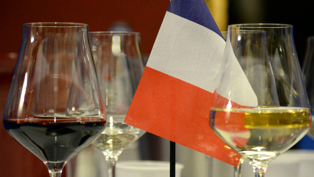 French authorities uncover massive Côtes-du-Rhone wine scam