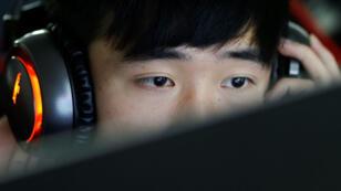 Le jeu vidéo génère plus de 30 milliards de dollars par an en Chine