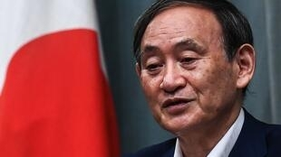 Japan's chief cabinet secretary Yoshihide Suga has consolidated his frontrunner status in the race to succeed Shinzo Abe as prime minister