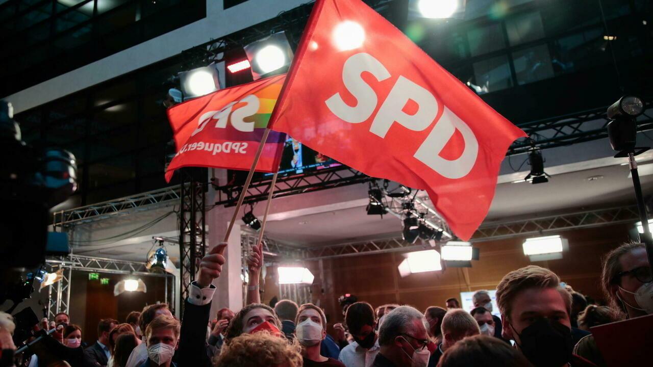 w1280-p16x9-2021-09-26T163202Z_2112504577_RC2SXP9HL3K9_RTRMADP_3_GERMANY-ELECTION-REACTIONS-SPD-SCHOLZ