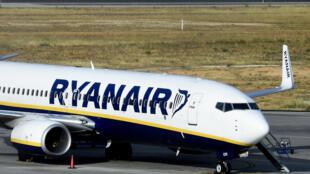 Des hôtesses et stewards de Ryanair ont débuté une grève, le 25 juillet 2018, entraînant des centaines d'annulations de vols en Europe.