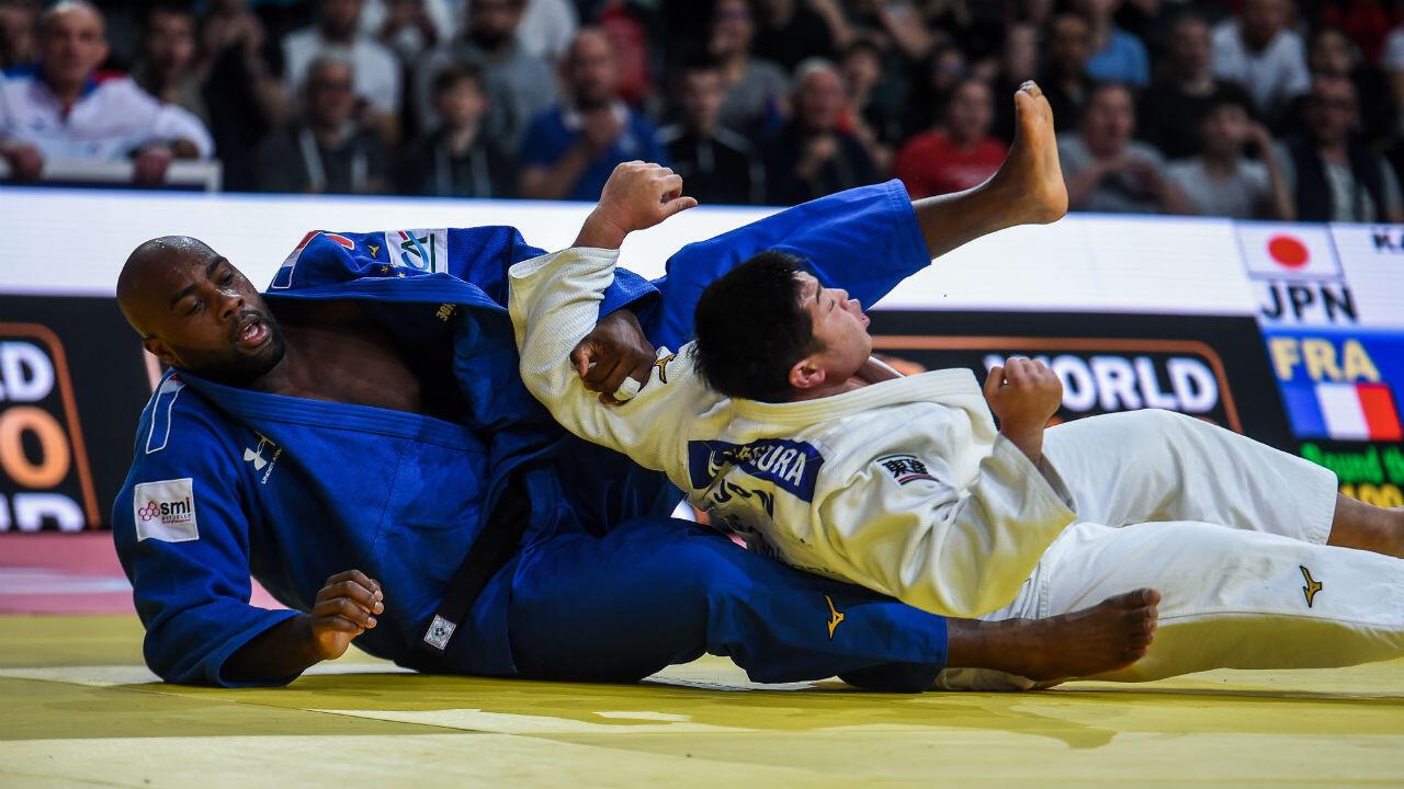 judo-jo-2020-teddy-riner-tournoi-paris-defaite