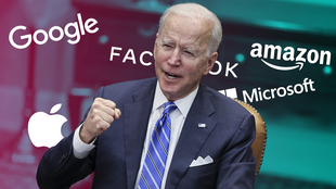 biden-big-tech