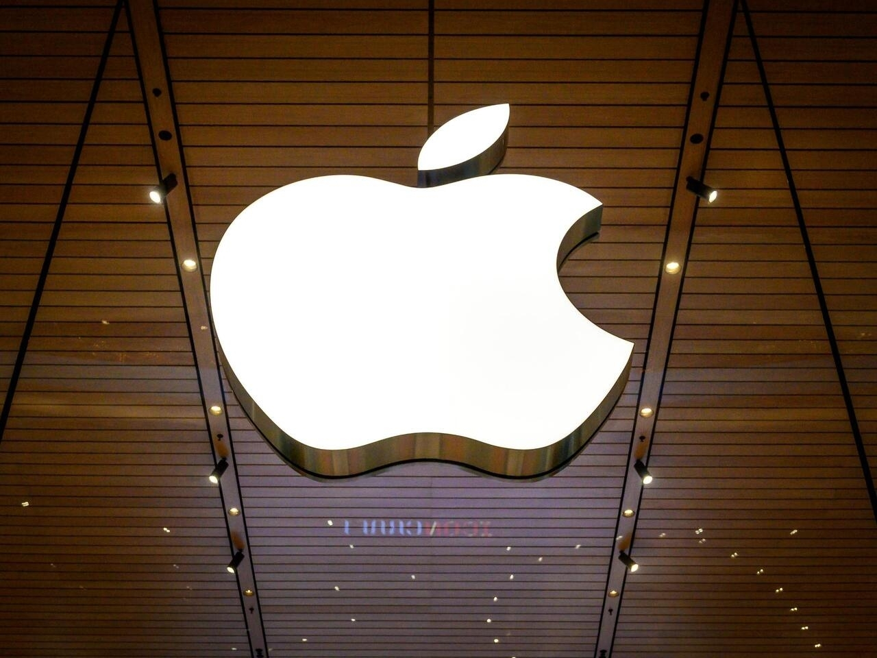 Apple busca detectar imágenes de abuso sexual infantil en sus teléfonos y  servidores - France 24