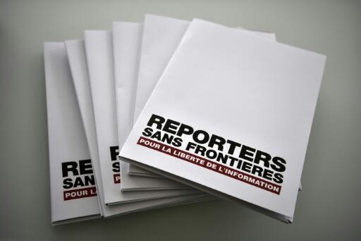 El Journalism Trust Initiative (JTI) se basa en un sistema de autorregulación de los medios y hasta ahora recibió el apoyo de la AFP, la Unión Europea de Radio-Televisión (UER) y la red mundial de jefes de redacción (Global Editors Network)
