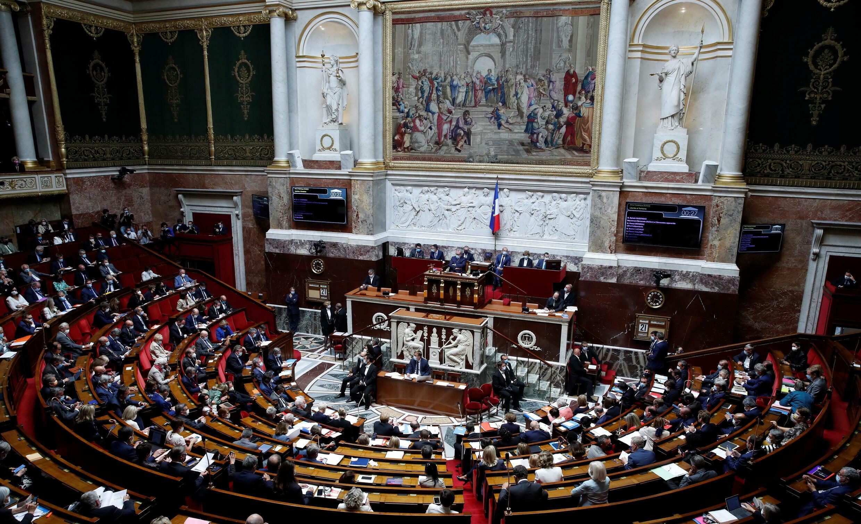 2021-09-21T133955Z_2081241625_RC2DUP9YAIZM_RTRMADP_3_FRANCE-POLITICS