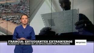 2020-06-07 05:59 ESMG REPORTEROS 0606 ESTUDIANTES (2020): Ep  37