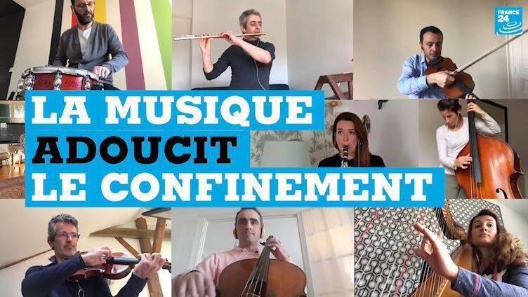 musique-confinement
