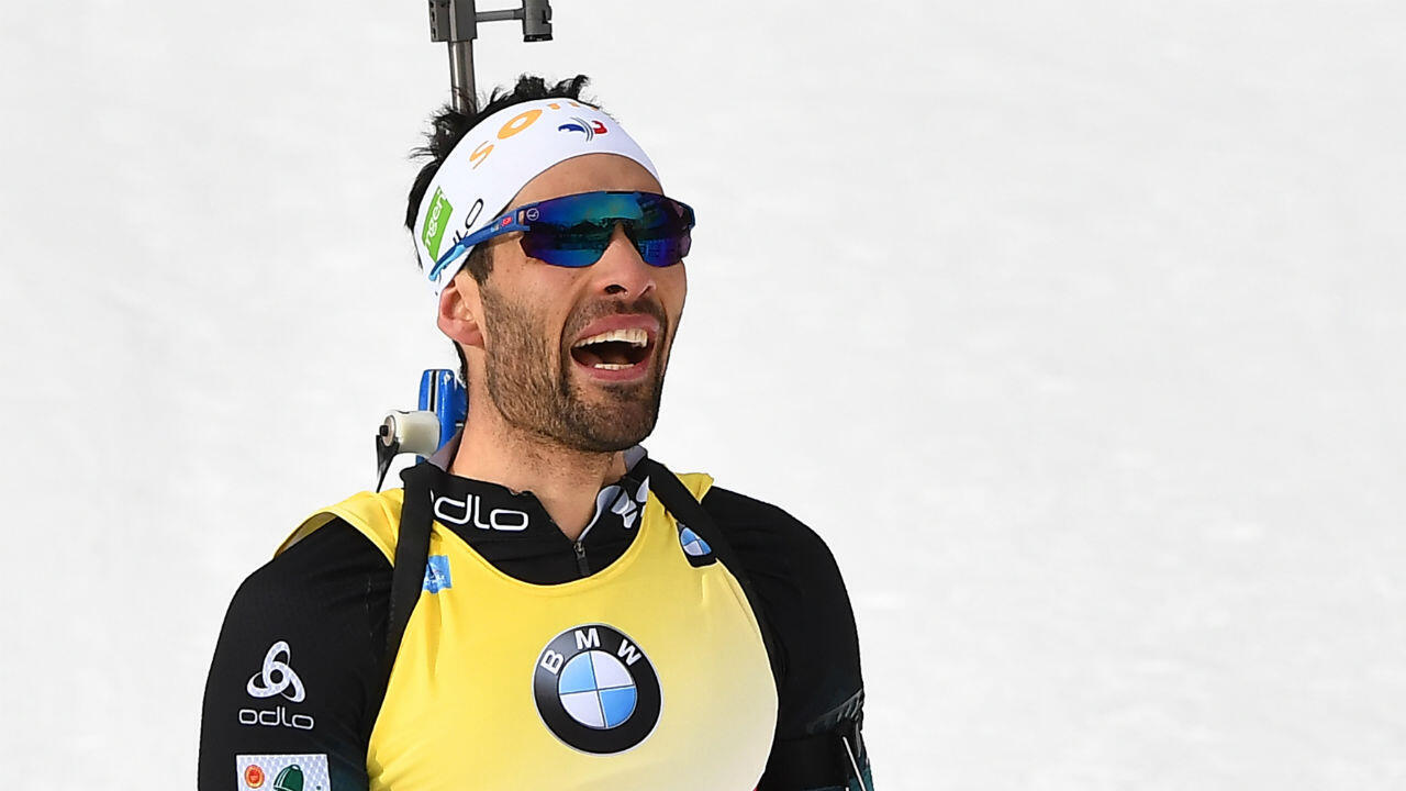 biathlon-mondiaux-martin-fourcade-champion-monde-boe