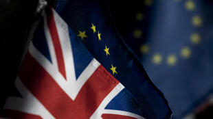 Britain is set for a new chapter after securing a hard-fought post-Brexit trade deal with the European Union