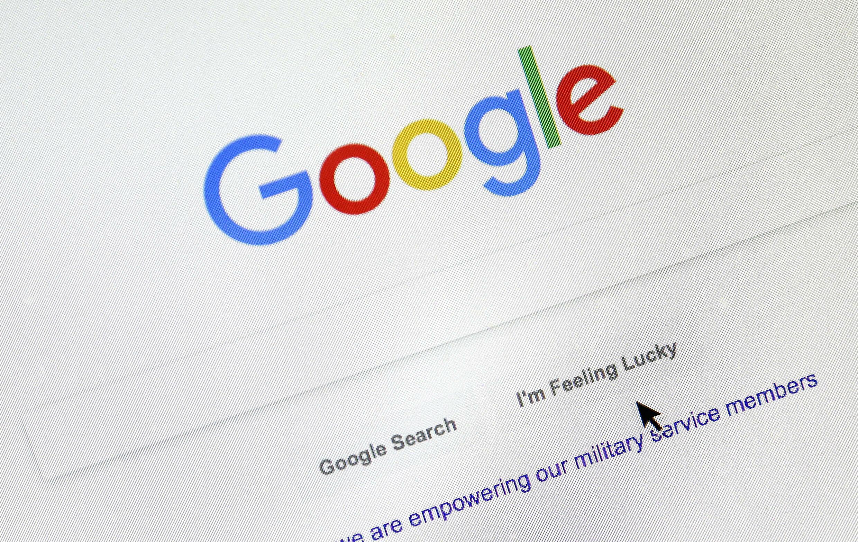 google-justice-france