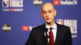 nba-point-presse-adam-silver