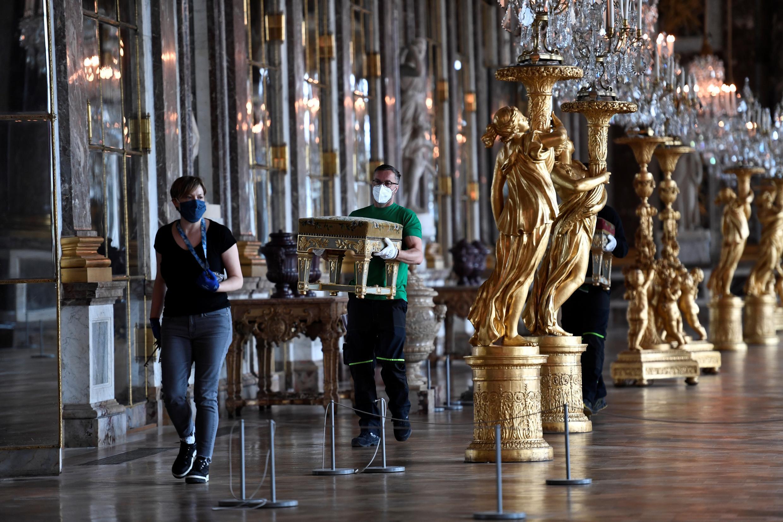 Versailles_re-opening