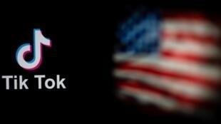 Un accord semblait prendre forme qui permettrait à Oracle, basé dans la Silicon Valley, d'être le partenaire technologique américain de TikTok afin de dissiper les craintes de Washington