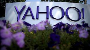 Verizon a payé 4,8 milliards de dollars pour racheter l'essentiel des activités de Yahoo