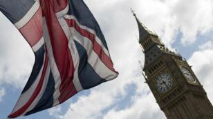 Le Parlement britannique veut éviter un Brexit sans accord mais les députés ne semblent pas prêts à faire de compromis