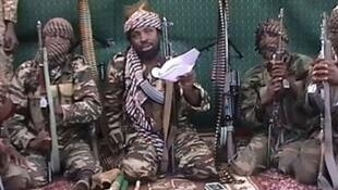 Abubakar Shekau a assuré, jeudi, être toujours en vie, une semaine l'annonce de son décès par l'armée nigériane.