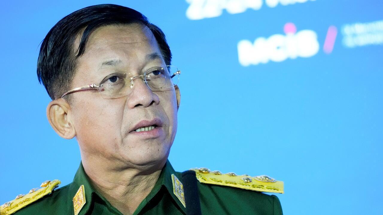 2021-10-14T053704Z_1067726588_RC2H9Q9O2HVW_RTRMADP_3_MYANMAR-POLITICS-ASEAN