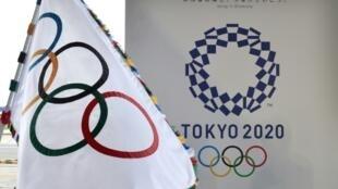 La Corée du Sud abandonne son idée de présenter une équipe commune avec le Nord en hockey sur gazon féminin aux Jeux olympiques 2020 de Tokyo