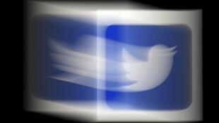 """""""Twitter a été à plat pour beaucoup d'entre vous et nous travaillons à un retour à la normale pour tout le monde"""", a tweeté le groupe californien"""