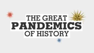 main-image-grandes-pandemies-histoire-EN