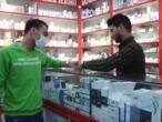 ريبورتاج: ما هي الإجراءات التي اتخذها العراق لمنع تفشي فيروس كورونا؟