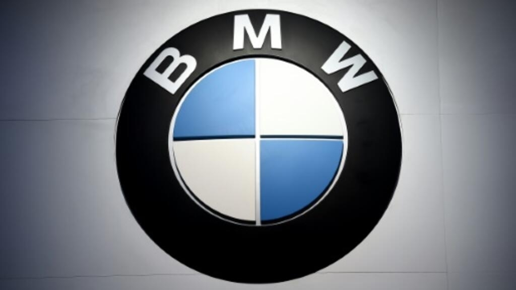 BMW to invest a billion euros in first factory in Hungary