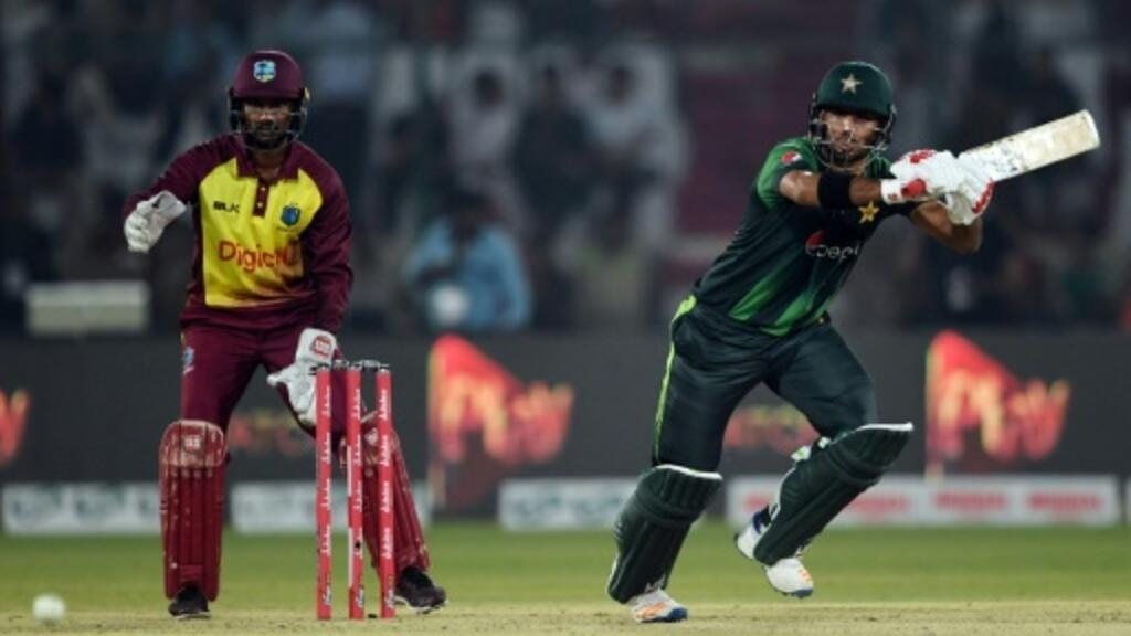 Pakistan firmly on road to cricket revival, says PCB