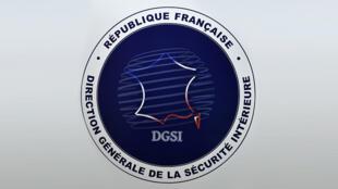 Les convocations de journalistes par la DGSI à Levallois-Perret se multiplient, suscitant l'inquiétude dans la profession.
