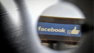 Facebook a connu la pire panne de son histoire dans la nuit du mercredi au jeudi 14 mars.