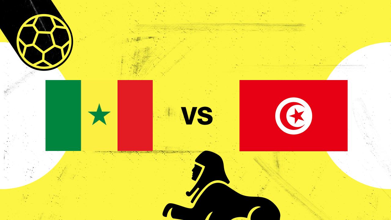 هل يبلغ منتخب تونس أول نهائي له منذ 2004؟