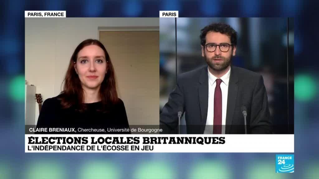 2021-05-06 20:12 Elections locales britanniques