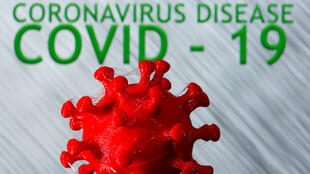 Covid-19 vaccine developed by US biotech firm Moderna enters final ...