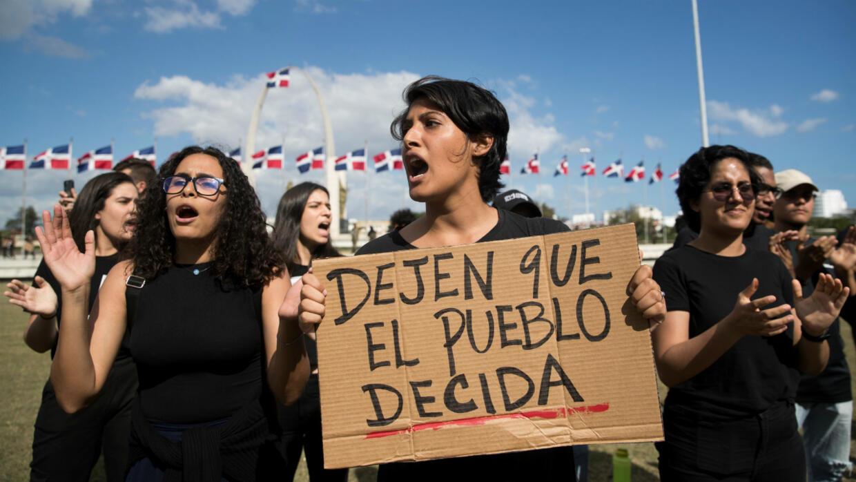 https://s.france24.com/media/display/a3a3eb36-51e5-11ea-b9c1-005056bfd1d9/w:1240/p:16x9/republica%20dominicana.jpg
