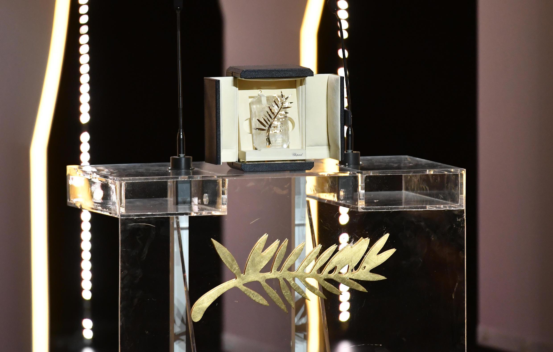 Autrefois incontournable, aujourd'hui grand absent, Harvey Weinstein sera dans tous les esprits au 71e Festival de Cannes.
