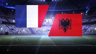 مباراة قد تسمح لمنتخب فرنسا بالتأهل لدور الـ 16