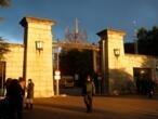 En Espagne, la dépouille du dictateur Francisco Franco va être exhumée