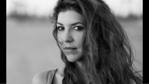 La photographe Leila Alaoui est décédée le 18 janvier après avoir été blessée lors de l'attaque terroriste de Ouagadougou.