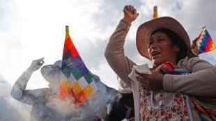 escenarios-economicos-crisis-bolivia-Reuters