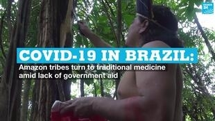 EN vignette amazon tribes medicineV2