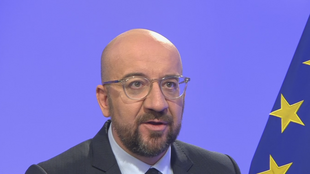 29-11-19-FR-EU-Council-TVStudio-Michel-PGM_HD_frame_25604