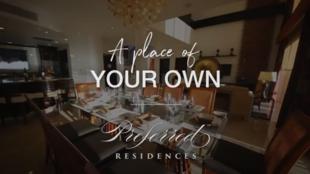 Preferred Residences