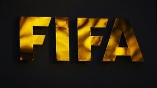 L'Argentine domine toujours le classement Fifa.