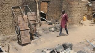 Nord cameroun