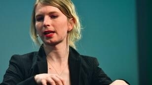 Former US Army intelligence analyst Chelsea Manning says she will not testify before a federal grand jury about her dealings with WikiLeaks, even if it means more jail time