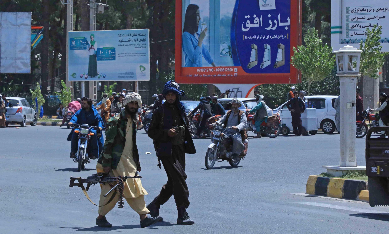 taliban2.0